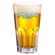 Timmermans Blanche fust 15L