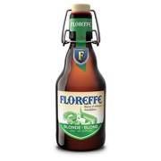 Floreffe Blond krat 20x0,33L
