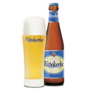 Wittekerke Wit krat 4x6x0,25L