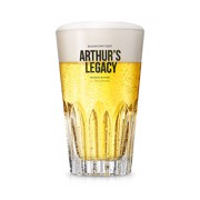 Arthur's Legacy Happy Sylvester fust 20L
