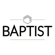 Baptist Wit fust 20L