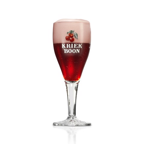 Boon Kriek fust 20L