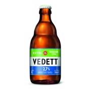 Vedett Extra Session IPA krat 24x0,33L