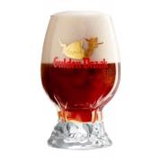 Gulden Draak Calvados fust 20L