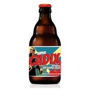 Super Cadix krat 24x0,33L