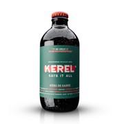 Kerel Biere de Garde doos 12x0,33L