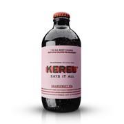 Kerel Grapefruit IPA doos 12x0,33L