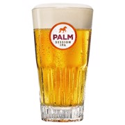 Palm Session IPA fust 20L