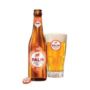 Palm Session IPA krat 6x4x0,33L