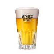 Arthur's Legacy White Widow     fust 20L