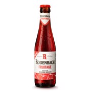 Rodenbach FruitAge         krat 24x0,25L