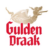 Gulden Draak Smoked             fust 20L