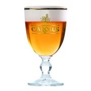 Gouden Carolus Tripel fust 20L