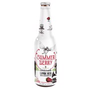 Lindemans Summerberry      doos 24x0,25L