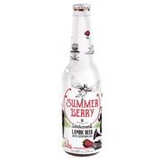 Lindemans Summerberry      doos 24x0,25L