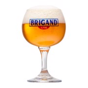 Brigand fust 20L