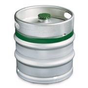 Bitburger Premium Pils                  fust 30L