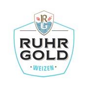 RuhrGold Weizen fust 20L