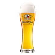 Weihenstephaner Hefe Weissbier fust 30L