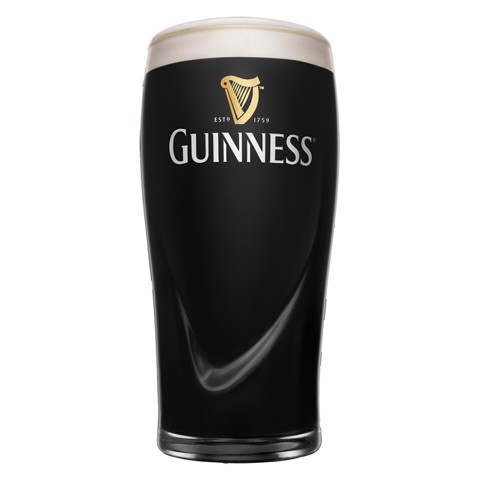 Guinness fust 30L