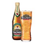 Magners Cider doos 12x0,568L