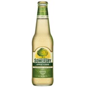 Somersby Apple Cider doos 6x4x0,33L