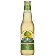 Somersby Apple Cider doos 6x4x0,33L