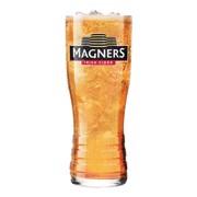 Magners Cider fust 30L