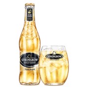 Strongbow Gold doos 24x0,33L