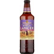 Fuller's India Pale Ale doos 24x0,33L