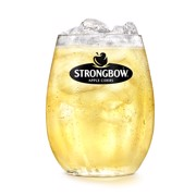 Strongbow Cider fust 30L