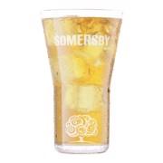Somersby Apple Cider fust 25L