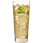 Somersby Apple Cider fust 25L