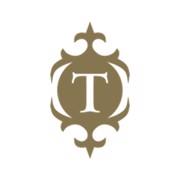 Thornbridge Jaipur IPA fust 20L