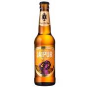Thornbridge Jaipur IPA doos 12x0,33L