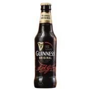 Guinness Original doos 24x0,33L