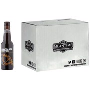 Meantime Chocolate Porter doos 12x0,33L