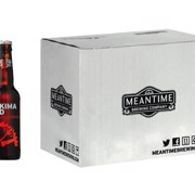 Meantime Yakima Red doos 12x0,33L