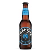 Meantime London IPA doos 12x0,33L