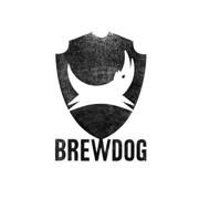 Brewdog Jet Black Heart fust 20L
