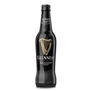 Guinness Draught doos 6x4x0,33L