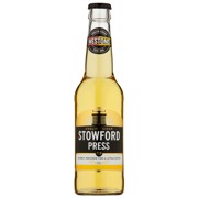 Stowford Press Cider doos 24x0,33L