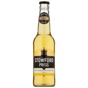 Stowford Press Cider doos 24x0,33L