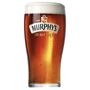 Murphy's Irish Red fust 20L