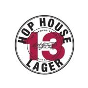 Hop House 13 fust 30L
