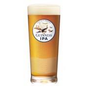 Guinness Nitro IPA fust 20L