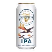 Guinness Nitro IPA blik tray 24x0,44L