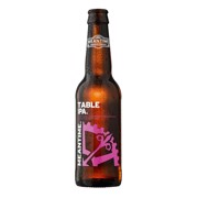 Meantime Table IPA doos 12x0,33L