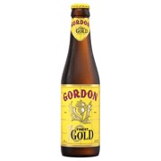 Gordon Finest Gold krat 24x0,33L