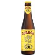 Gordon Finest Gold krat 24x0,33L